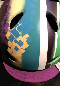 pimp_my_helmet-2